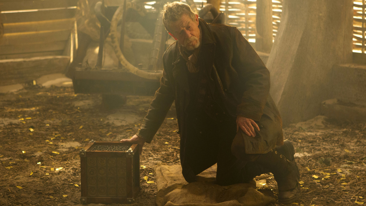 doctor-who-photos-50th-58