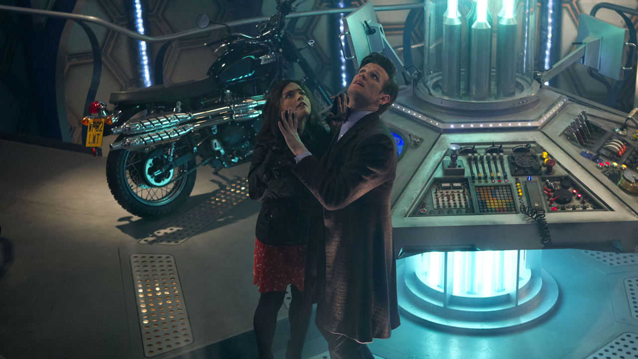 doctor-who-photos-50th-59