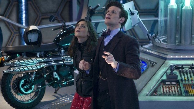 doctor-who-photos-50th-68