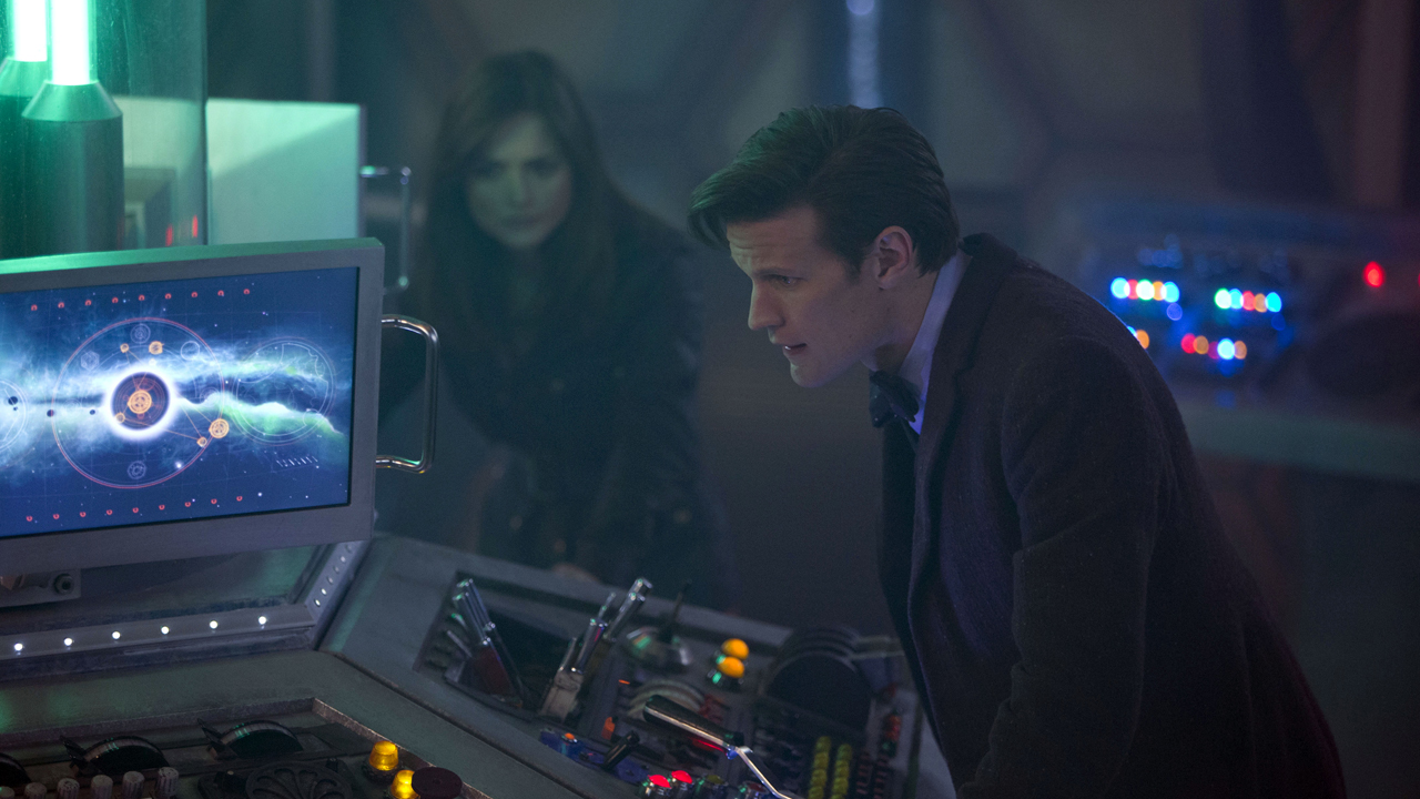 doctor-who-photos-50th-71