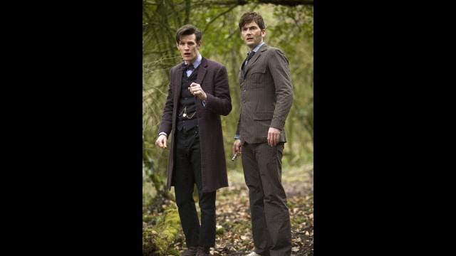 doctor-who-photos-50th-75