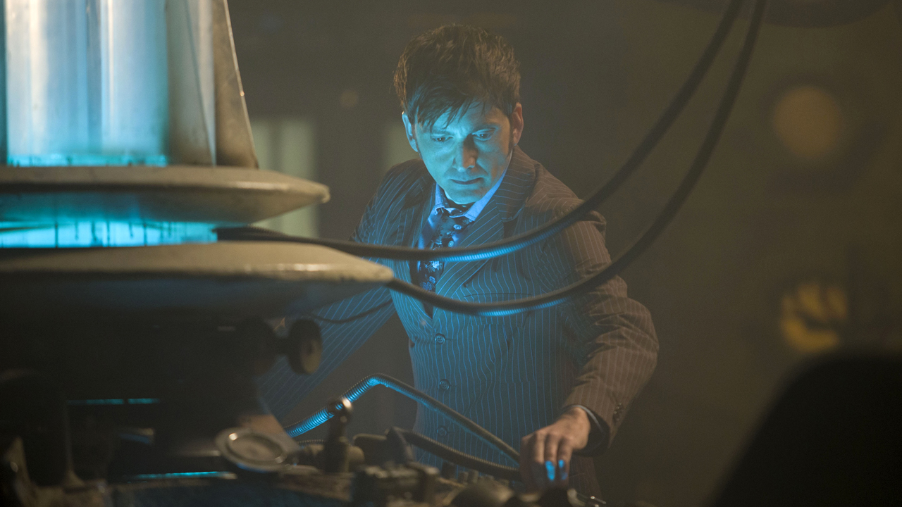 doctor-who-photos-50th-76