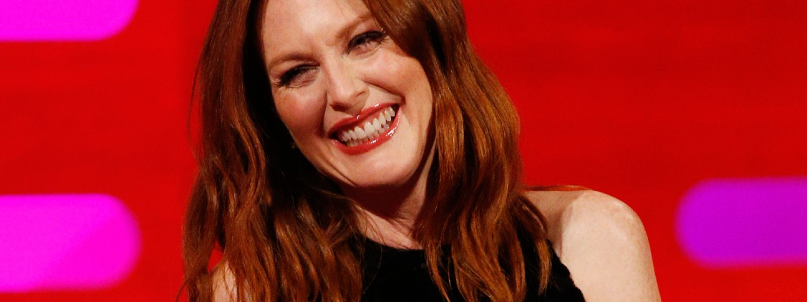 julianne-moore-text-hp