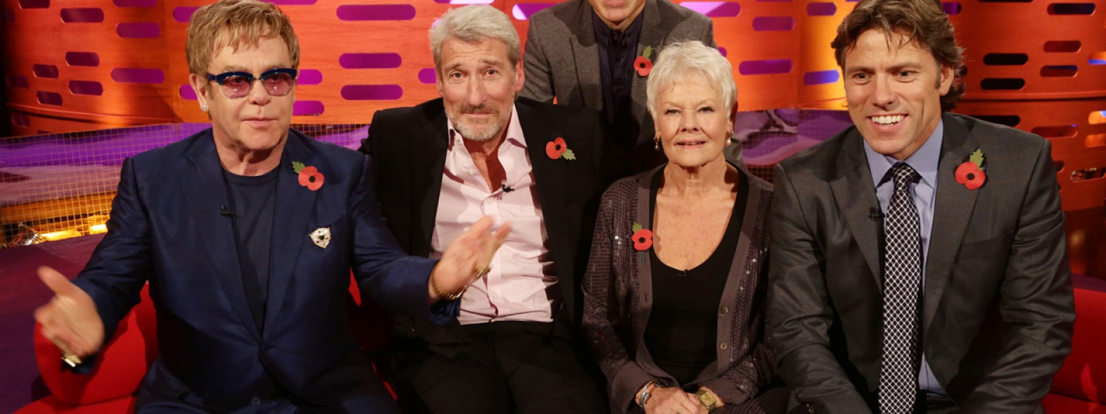 the-graham-norton-show-s14-ep4-01