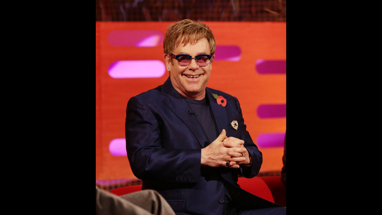 the-graham-norton-show-s14-ep4-03