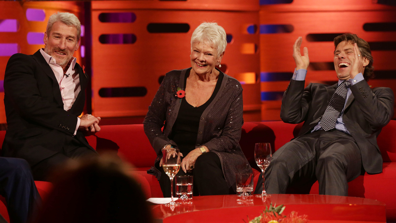 the-graham-norton-show-s14-ep4-05