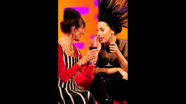 the-graham-norton-show-s14-ep5-03