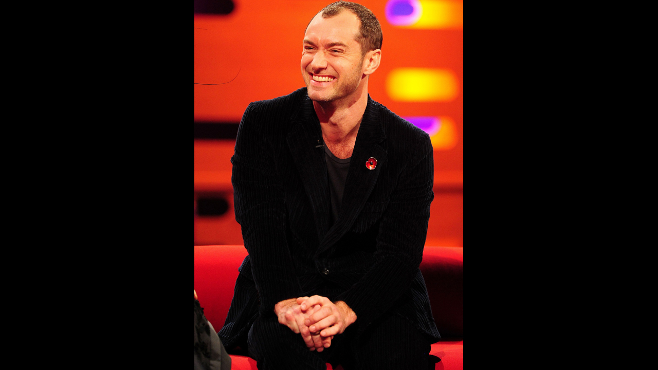 the-graham-norton-show-s14-ep5-04