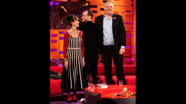 the-graham-norton-show-s14-ep5-05