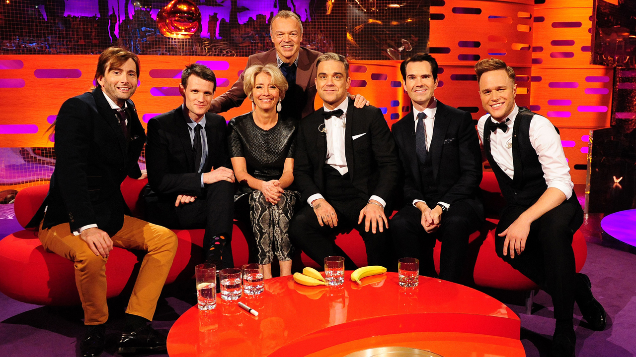 the-graham-norton-show-s14-ep6-01