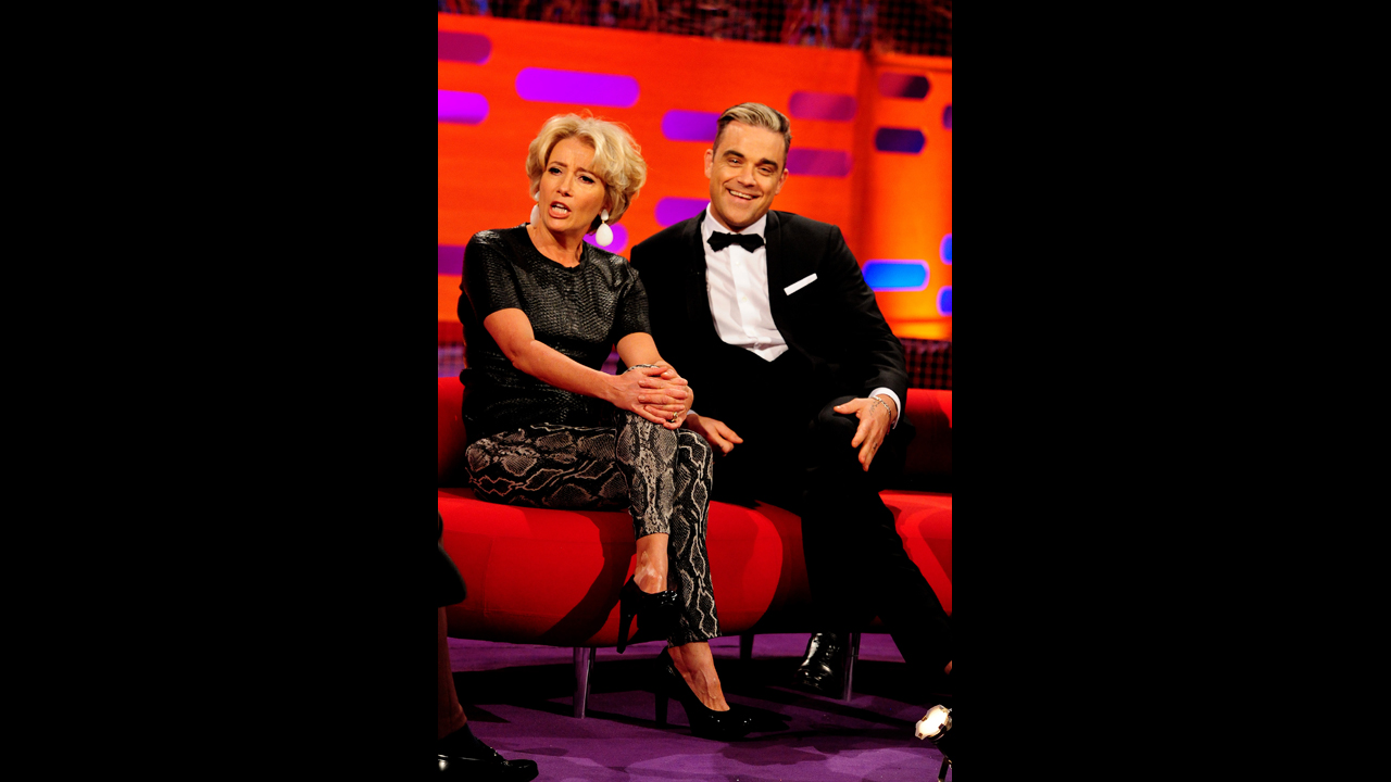 the-graham-norton-show-s14-ep6-03