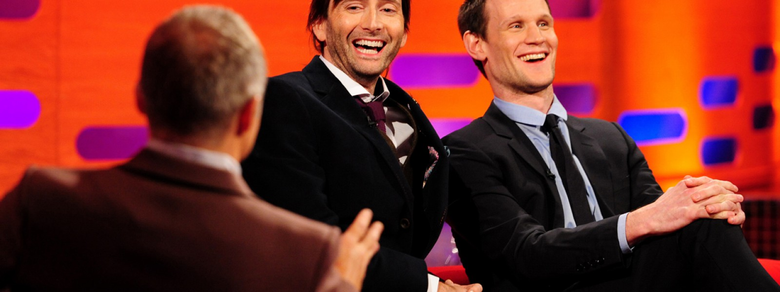 the-graham-norton-show-s14-ep6-04