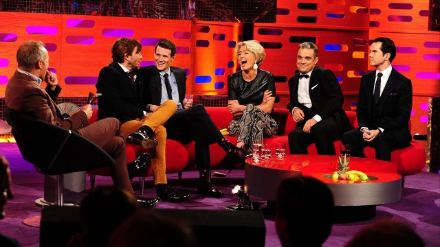 the-graham-norton-show-s14-ep6-05
