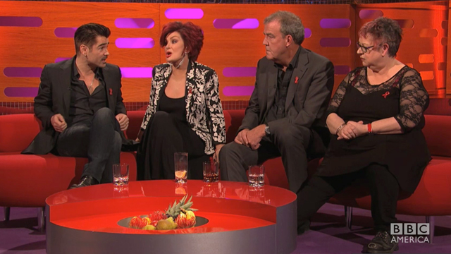 16764841001_2889939375001_the-graham-norton-show-s14-e7-still-640px