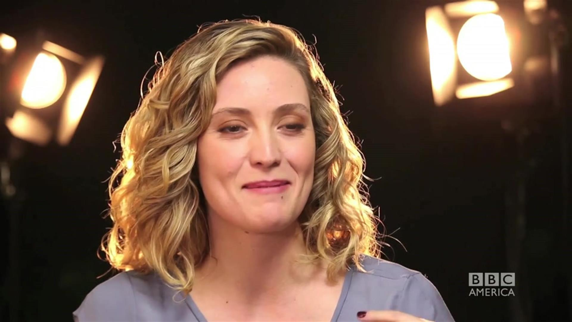 2019 Evelyne Brochu naked (19 photos), Topless, Paparazzi, Boobs, in bikini 2020