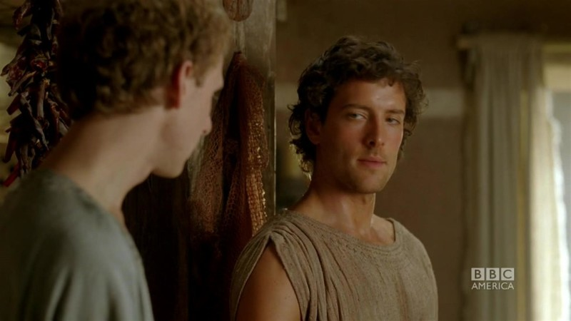 16764841001_2951084890001_Atlantis-EP107-Saturday30-WebTeam-H264-Widescreen-1920x1080_1920x1080_537792579638