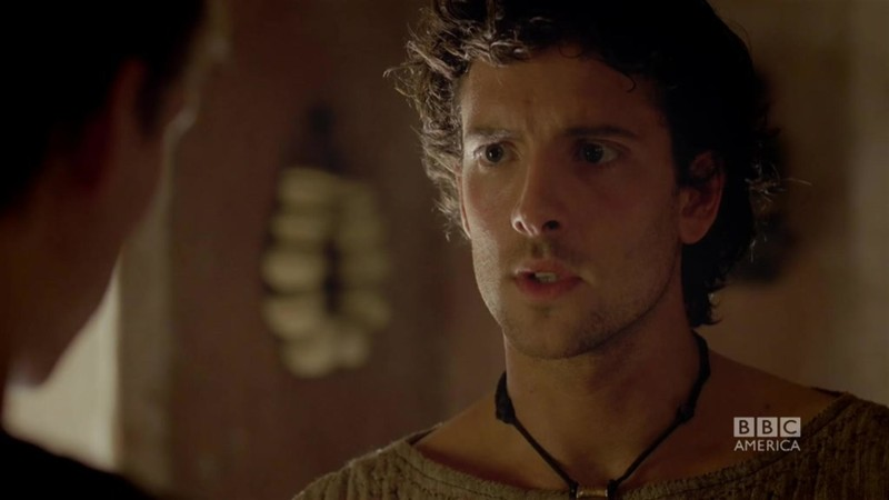 16764841001_2951084948001_Atlantis-EP106-Saturday30-WebTeam-H264-Widescreen-1920x1080_1920x1080_537793603641