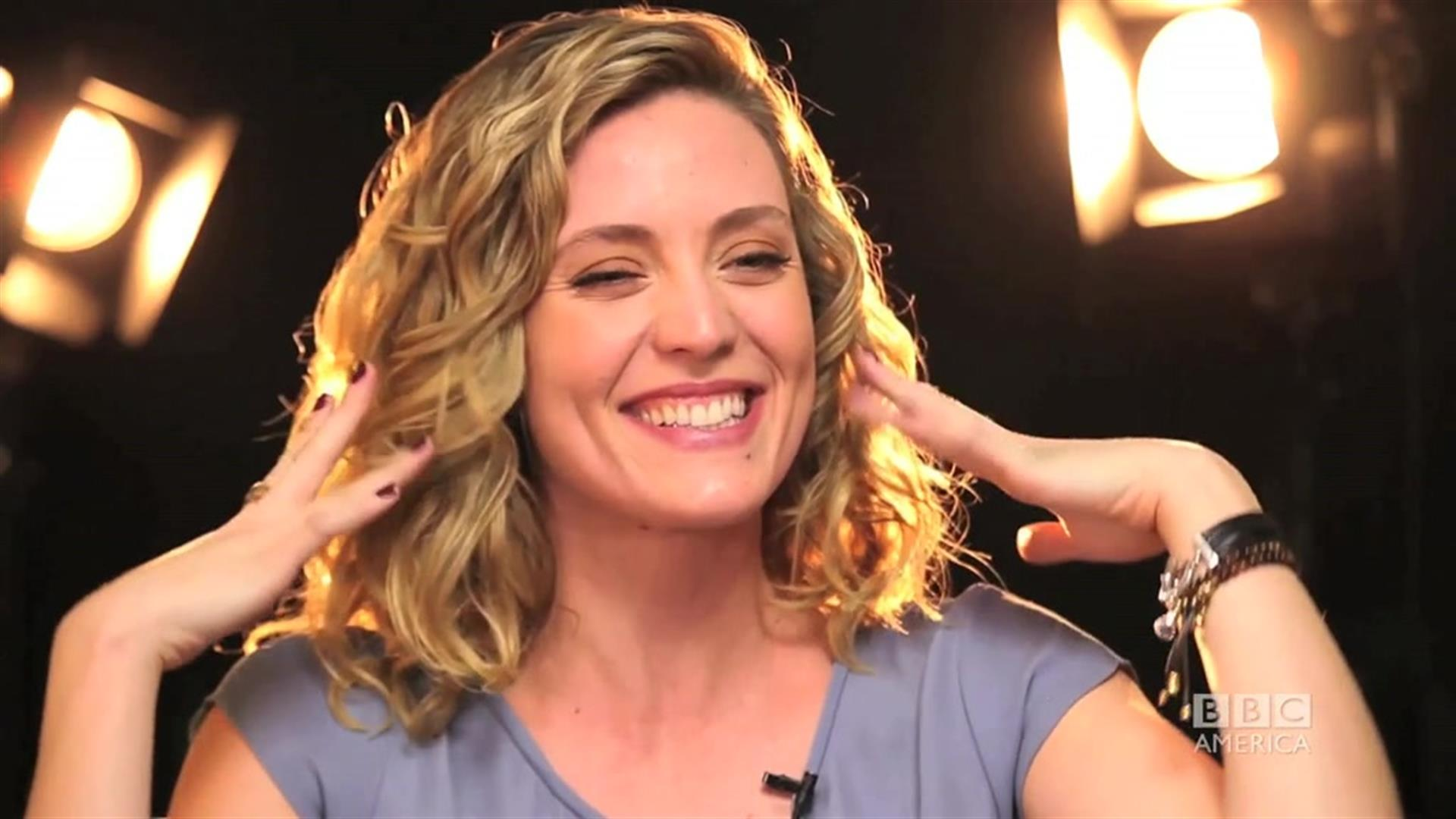 Leaked Evelyne Brochu nude (18 photos), Pussy, Hot, Feet, panties 2017