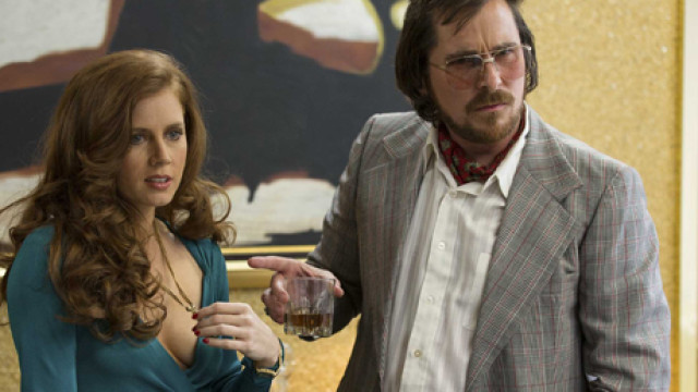 460x300_christianbale_amyadams