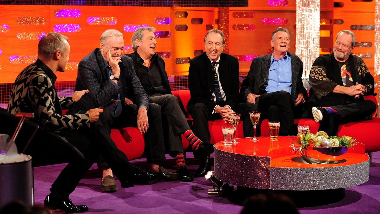 the-graham-norton-show-s14-epNYE-02