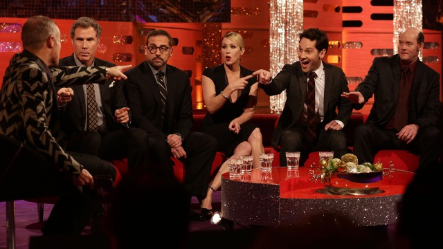 the-graham-norton-show-s14-epNYE-03