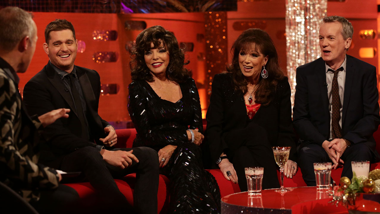 the-graham-norton-show-s14-epNYE-05