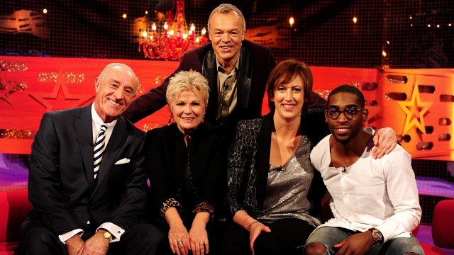 the-graham-norton-show-s14-ep10-01