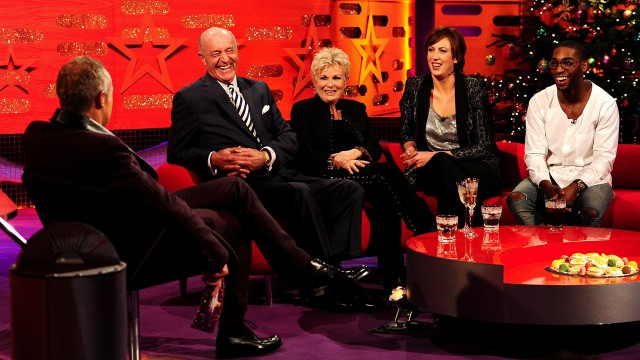 the-graham-norton-show-s14-ep10-03