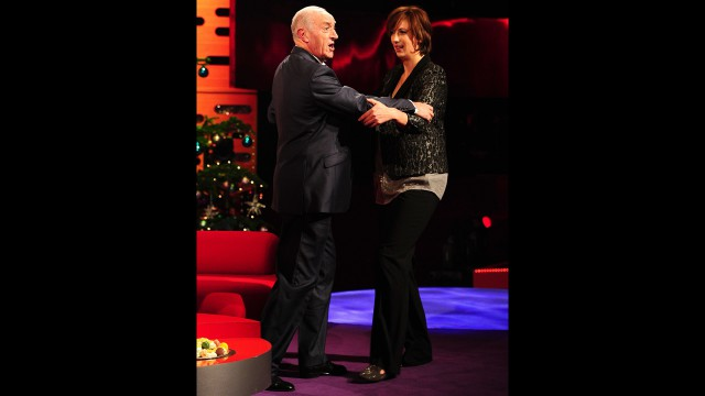 the-graham-norton-show-s14-ep10-04
