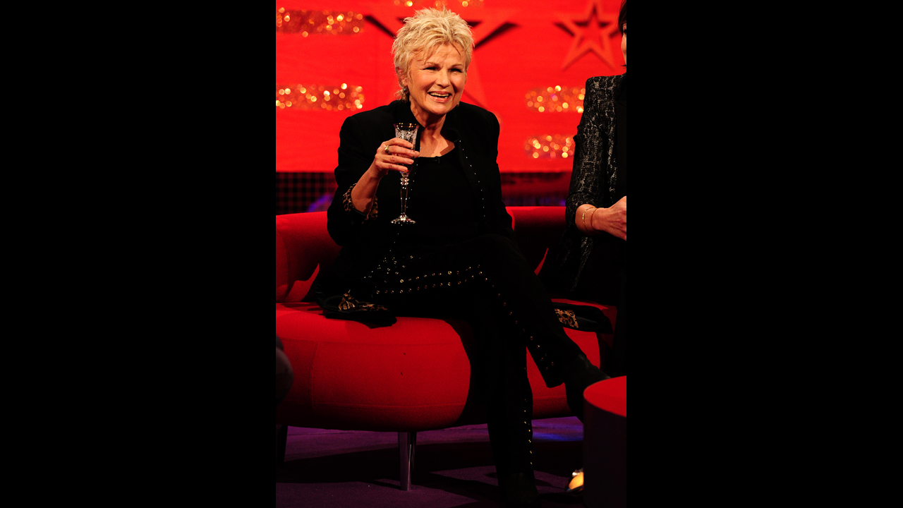the-graham-norton-show-s14-ep10-05