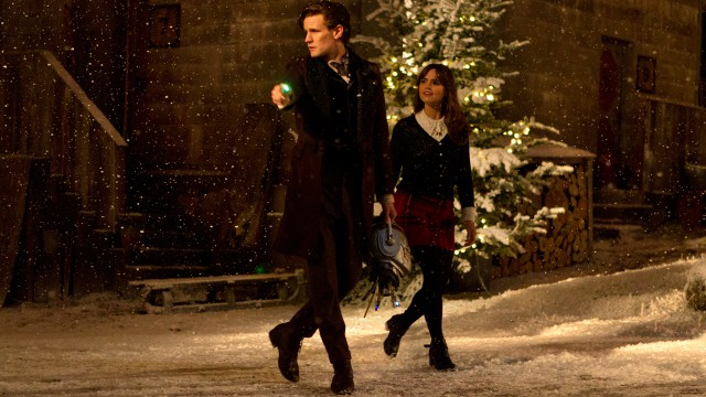 doctor-who_photos_time-of-the-doctor_02