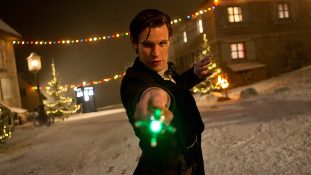 doctor-who_photos_time-of-the-doctor_03
