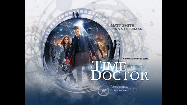 doctor-who_photos_time-of-the-doctor_06