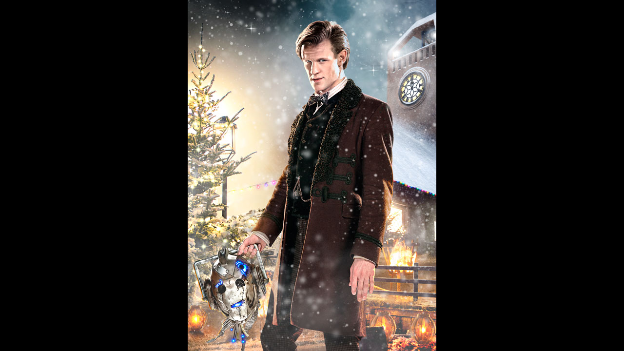 doctor-who_photos_time-of-the-doctor_08