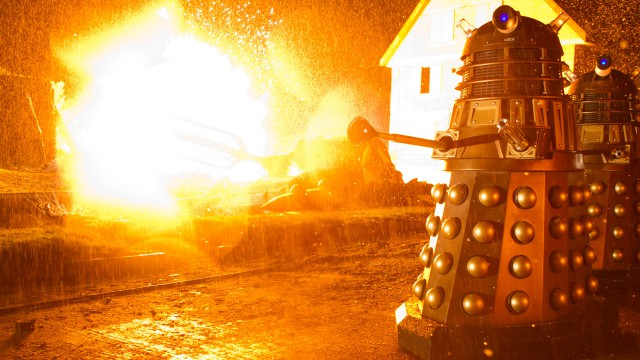 doctor-who_photos_time-of-the-doctor_10