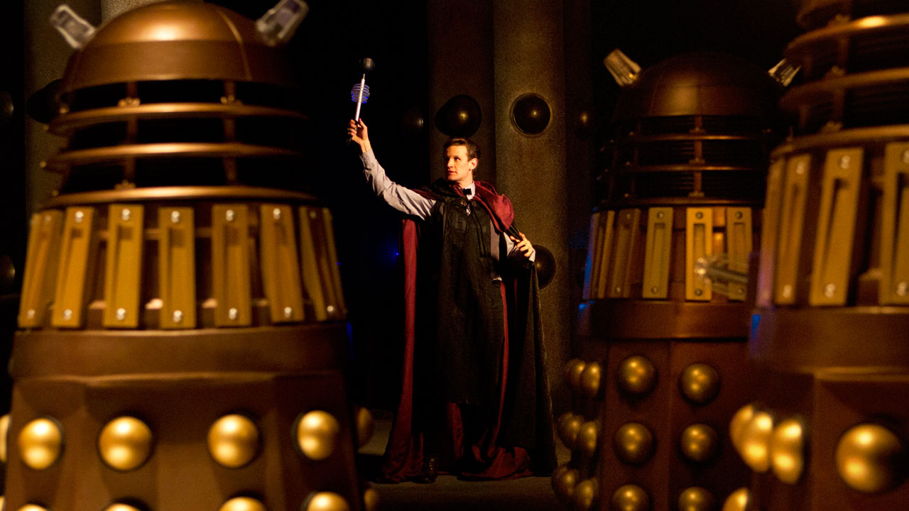 doctor-who_photos_time-of-the-doctor_11