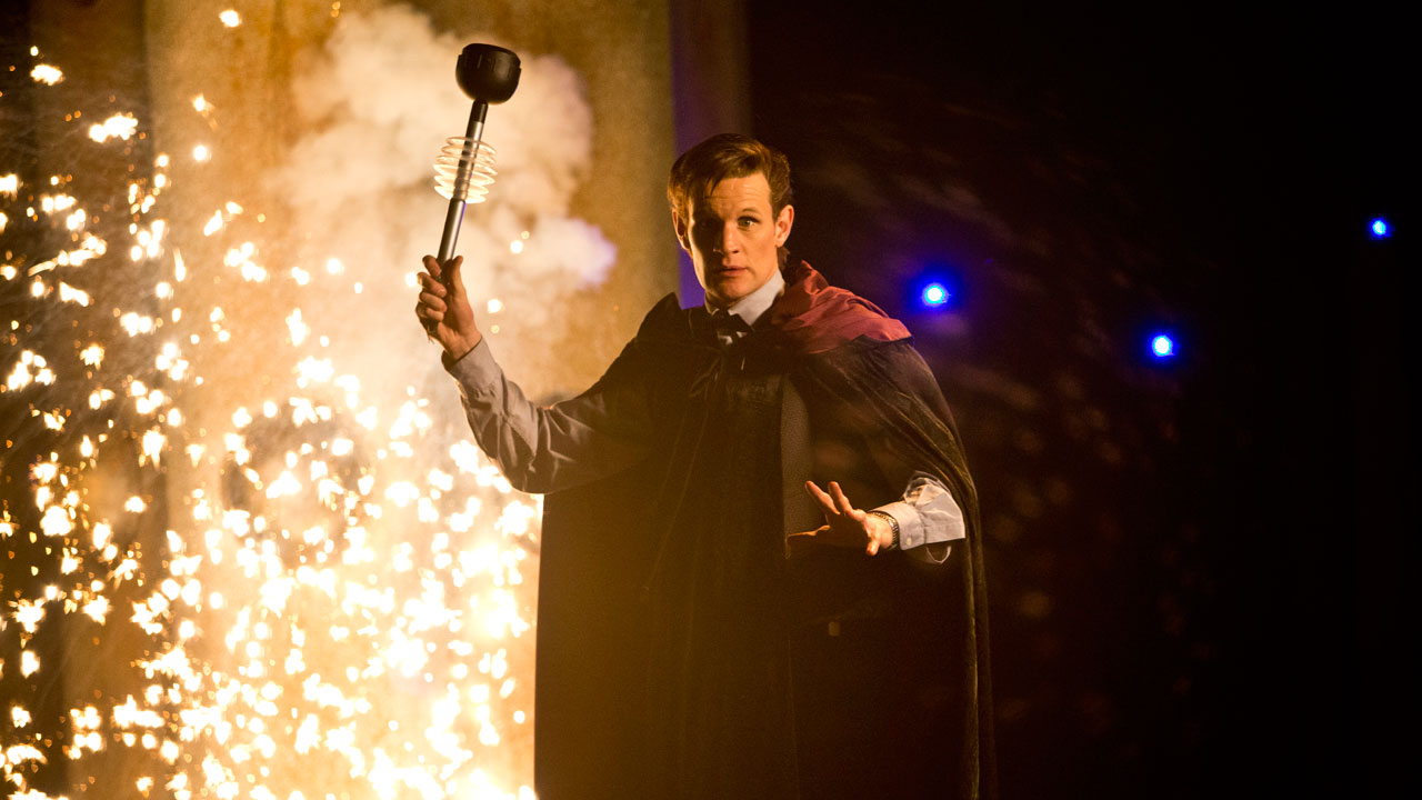 doctor-who_photos_time-of-the-doctor_12
