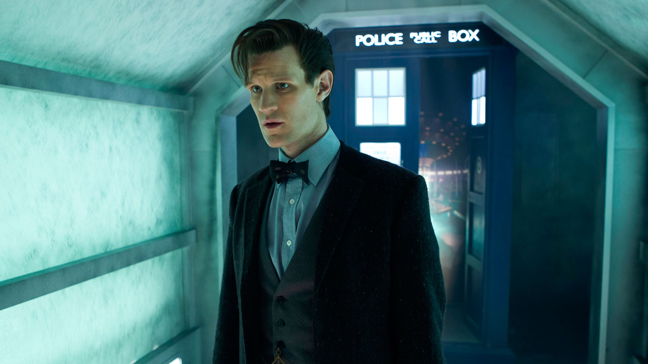 doctor-who_photos_time-of-the-doctor_13