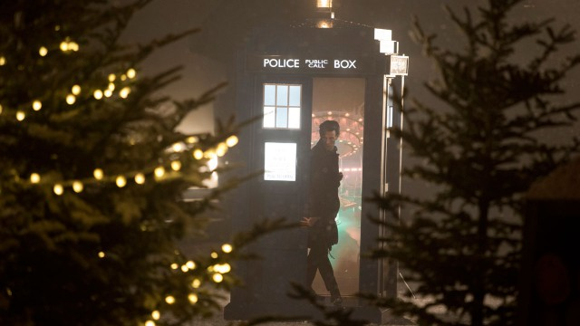 doctor-who_photos_time-of-the-doctor_18