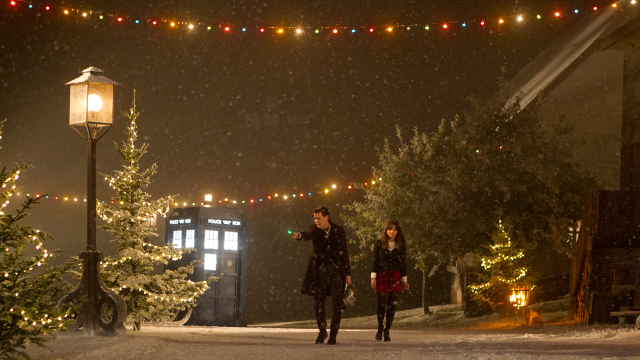 doctor-who_photos_time-of-the-doctor_24