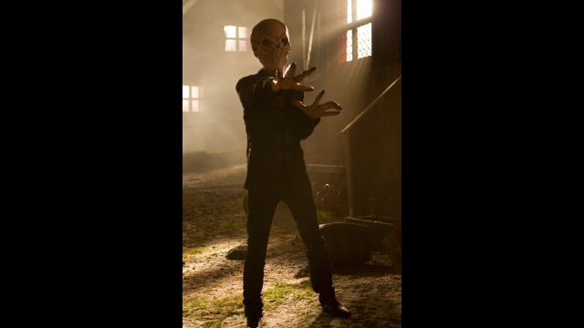 doctor-who_photos_time-of-the-doctor_26