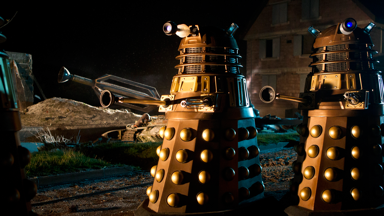 doctor-who_photos_time-of-the-doctor_27
