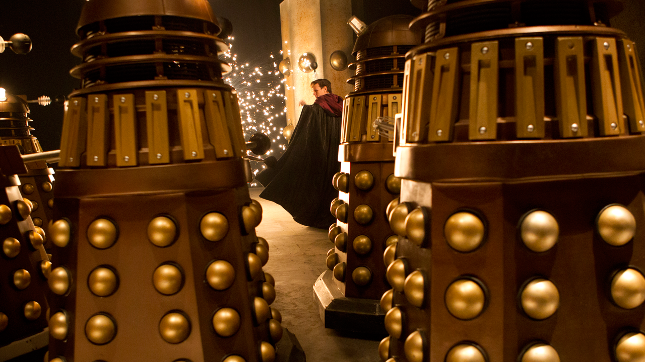 doctor-who_photos_time-of-the-doctor_32