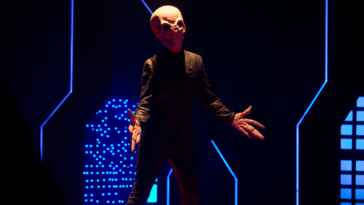 doctor-who_photos_time-of-the-doctor_35