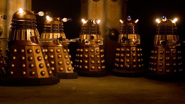 doctor-who_photos_time-of-the-doctor_48