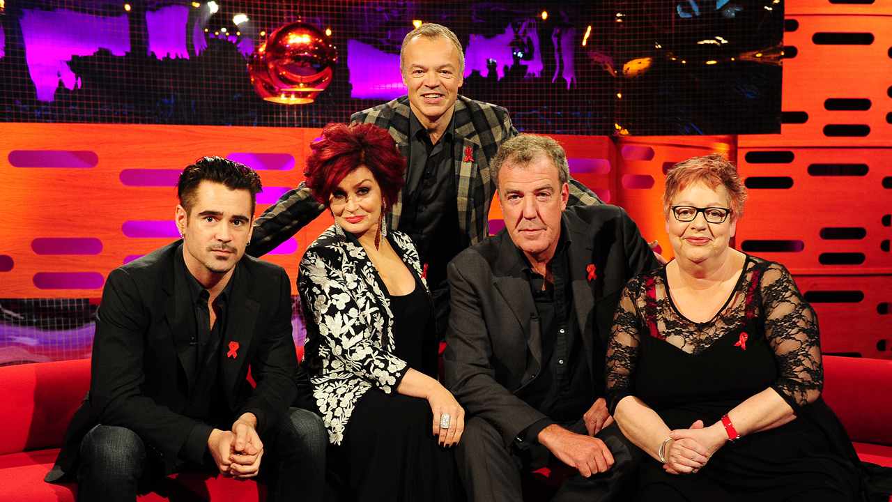 the-graham-norton-show-s14-ep7-01