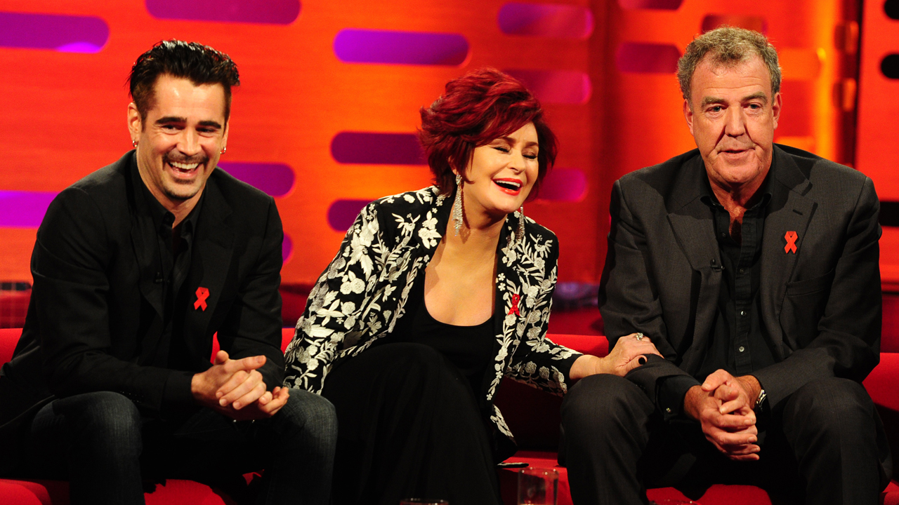 the-graham-norton-show-s14-ep7-04