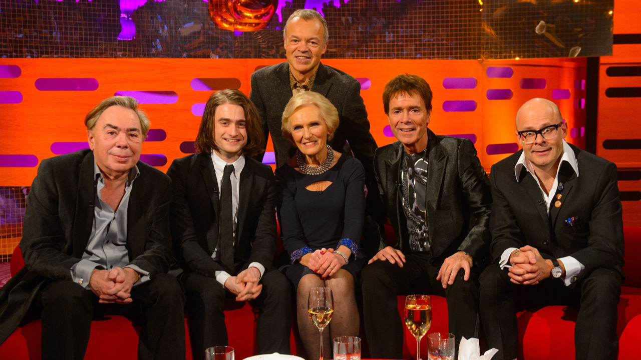 the-graham-norton-show-s14-ep8-01