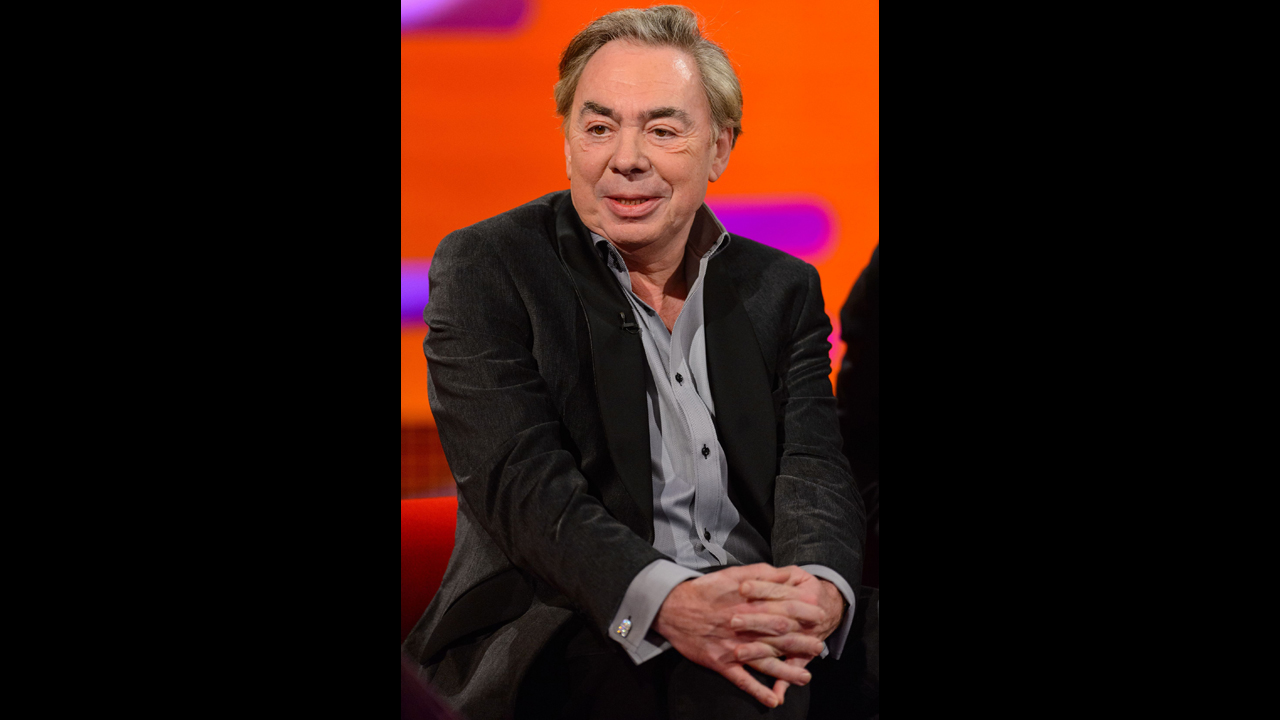the-graham-norton-show-s14-ep8-04