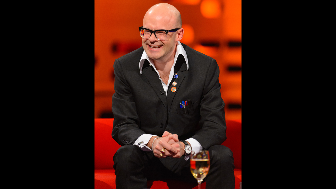 the-graham-norton-show-s14-ep8-05